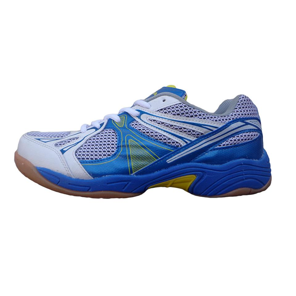 Nivia New Krait Volleyball Shoes Buy Nivia New Krait