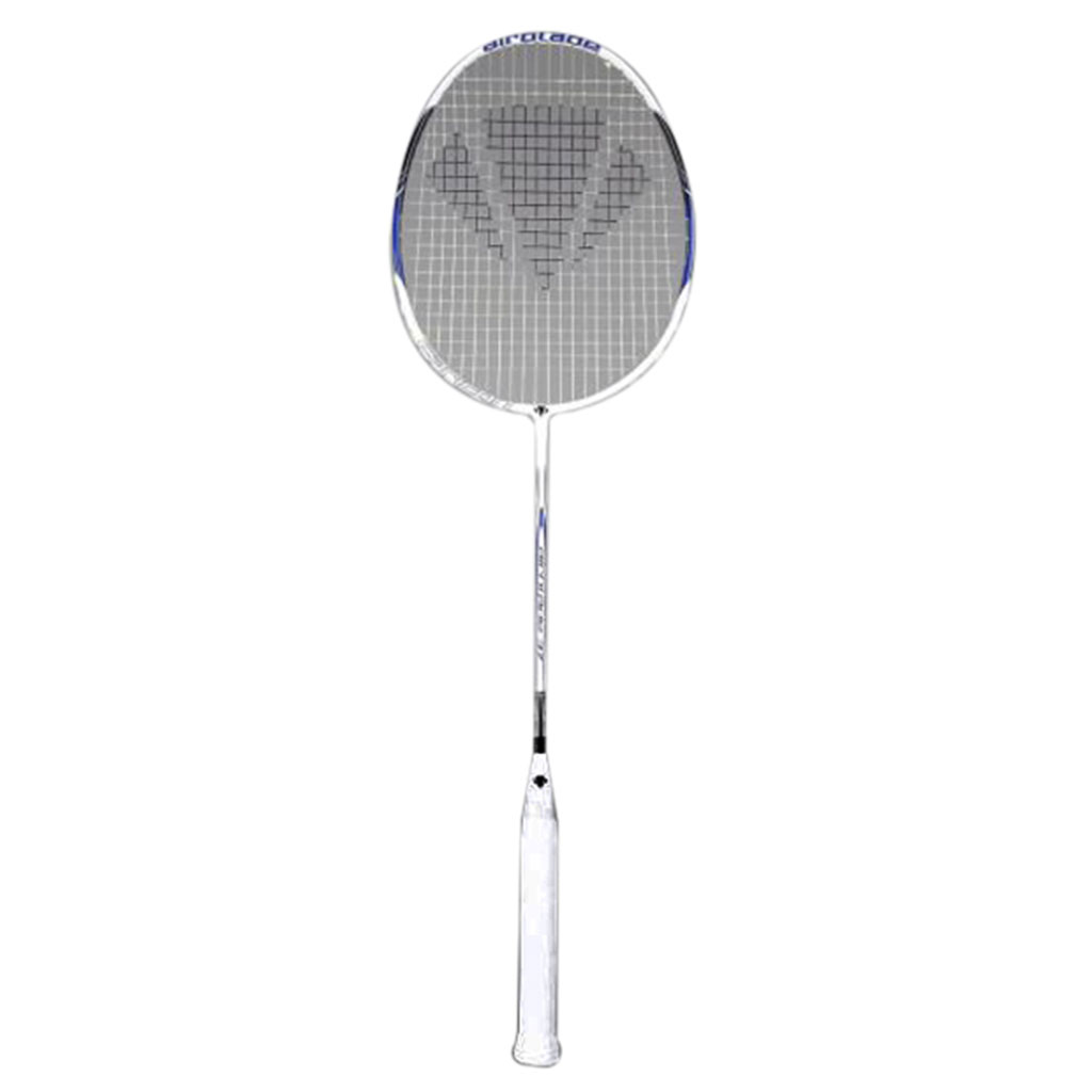 Carlton Badminton Shoes Price In India