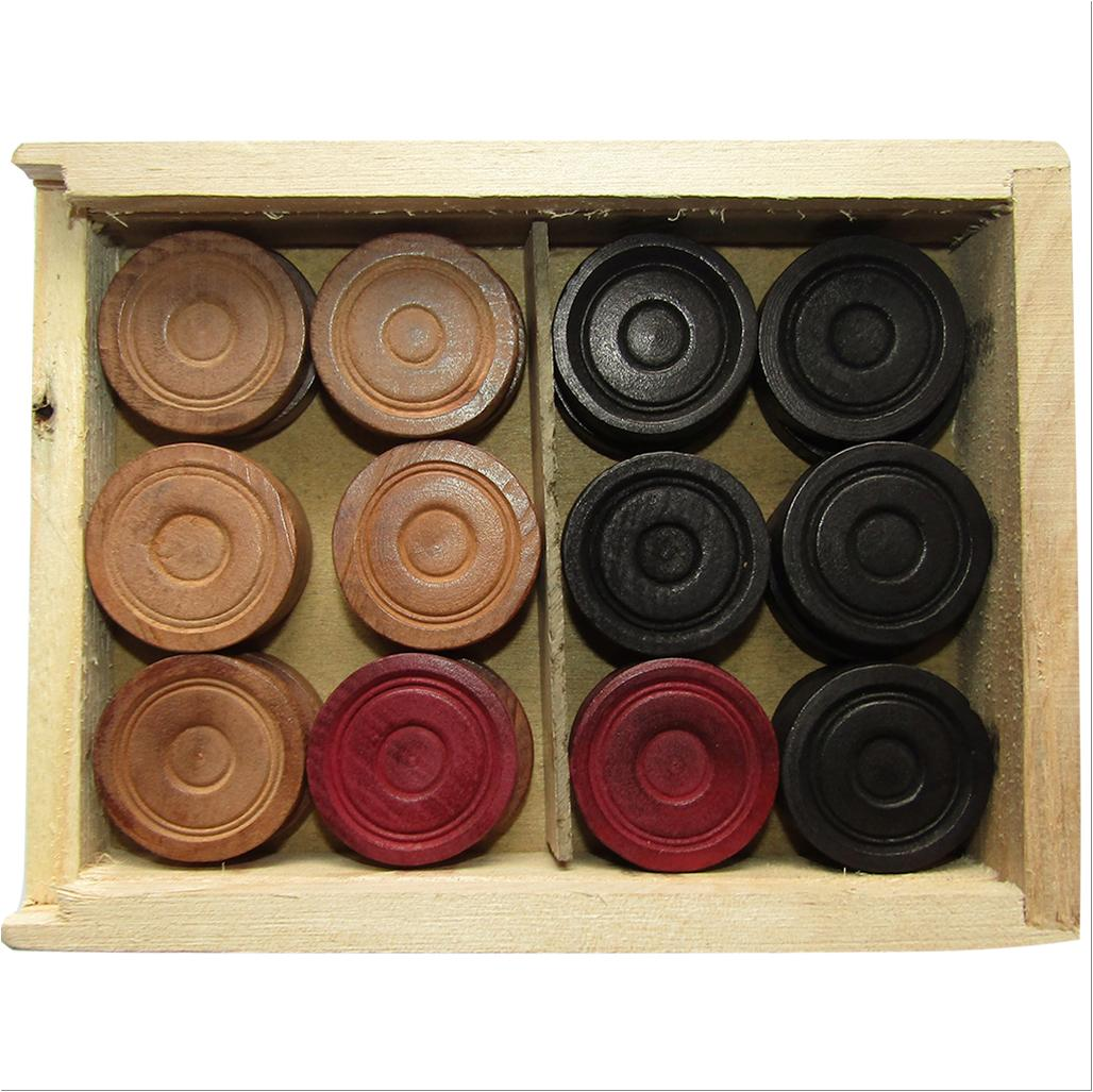 carrom coin price in bangladesh