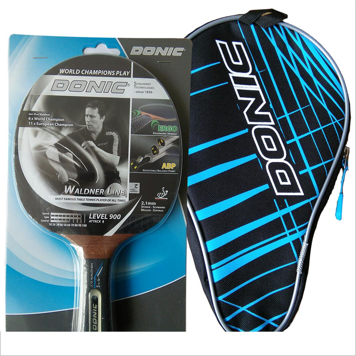 Donic Waldner 900 Table Tennis Racket Buy Donic Waldner