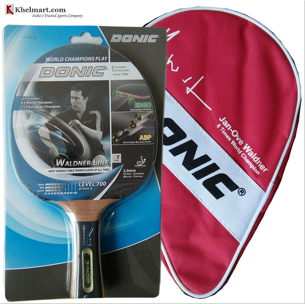 Magnificent Donic Waldner 700 Table Tennis Racket Download Free Architecture Designs Barepgrimeyleaguecom