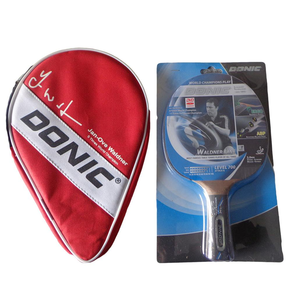 Donic Waldner 700 Table Tennis Racket Buy Donic Waldner