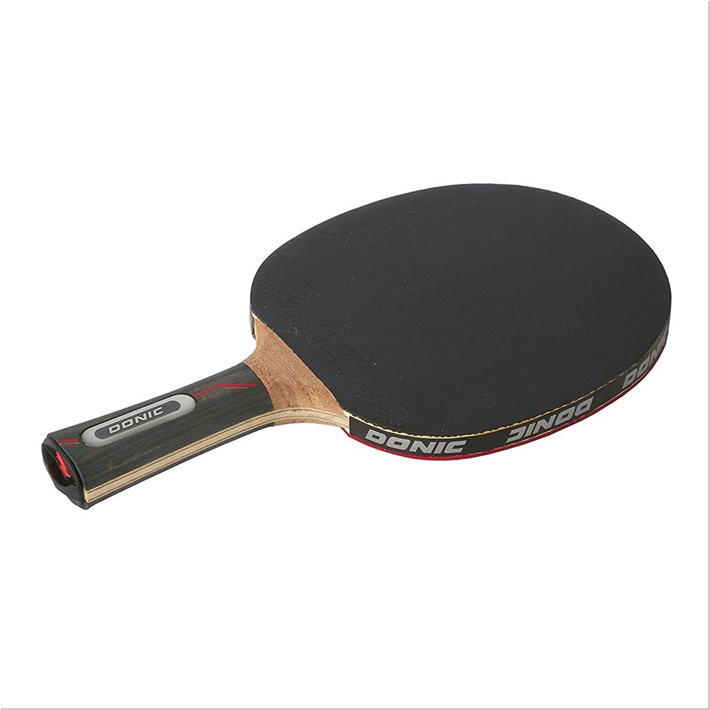 Donic Waldner 5000 Table Tennis Racket Buy Donic Waldner