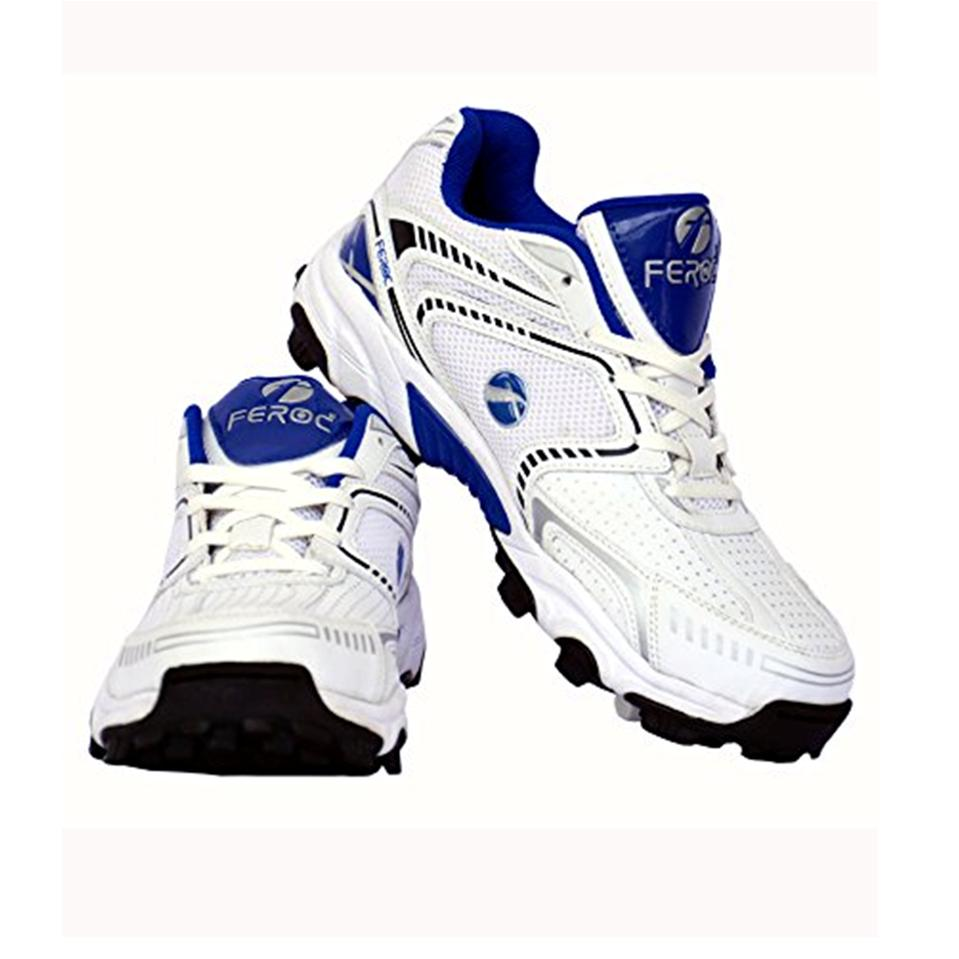swags sports shoes 28 images swag s sport shoes