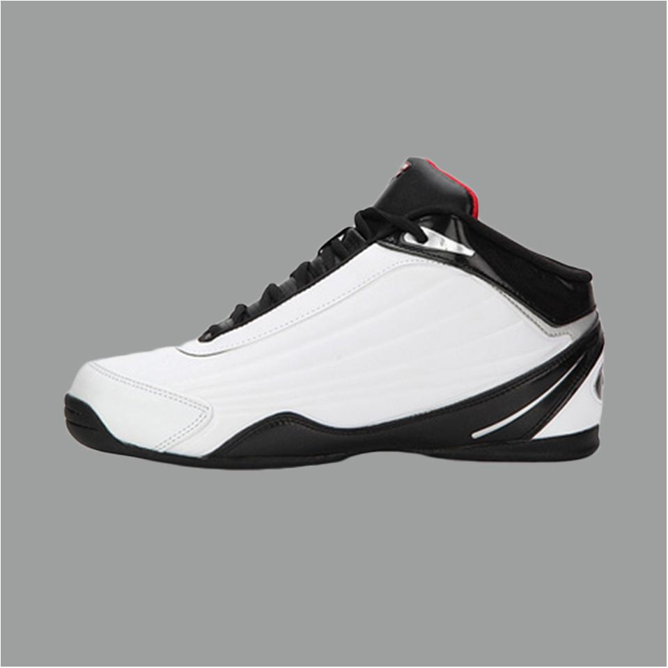 bcf21c969cc5 Fila Slam 12C White Basketball Shoes - Buy Fila Slam 12C White ...