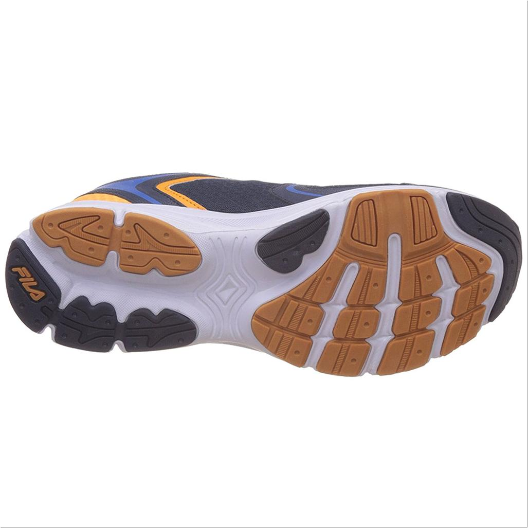 Fila Tennis Shoes India