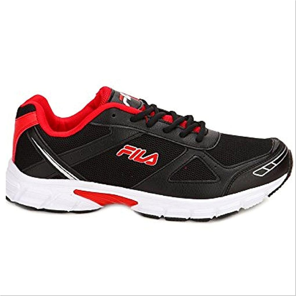 14152ca02a1a Fila Purest Play Mens Sports Shoes - Buy Fila Purest Play Mens ...