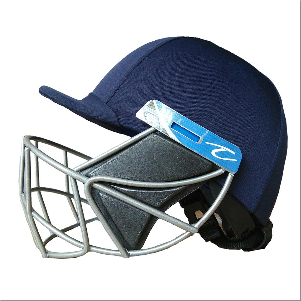 43f3ab279 Forma Pro Axis Titanium Cricket Helmet Size Large - Buy Forma Pro ...