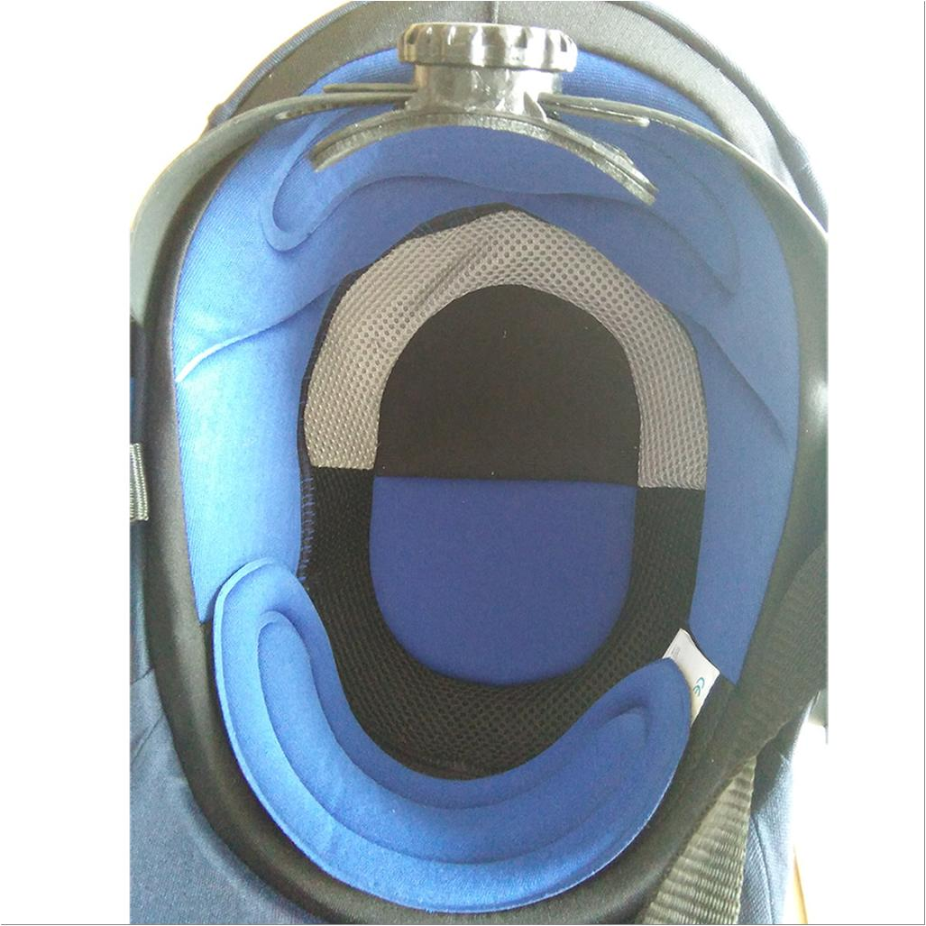 1264d7b917b Forma Pro Axis Cricket Helmet Size Medium - Buy Forma Pro Axis ...