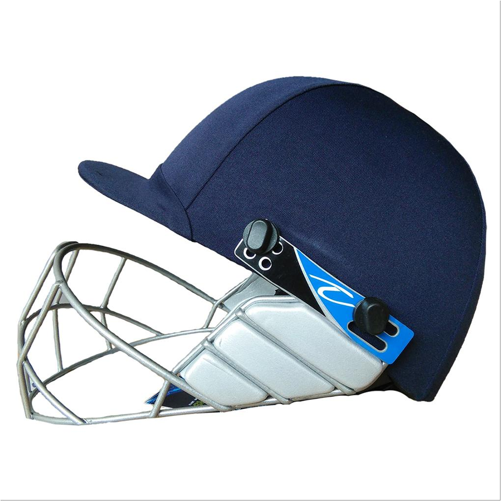 e9feca0df94 Forma Test Plus Titanium Cricket Helmet Size Large - Buy Forma Test ...