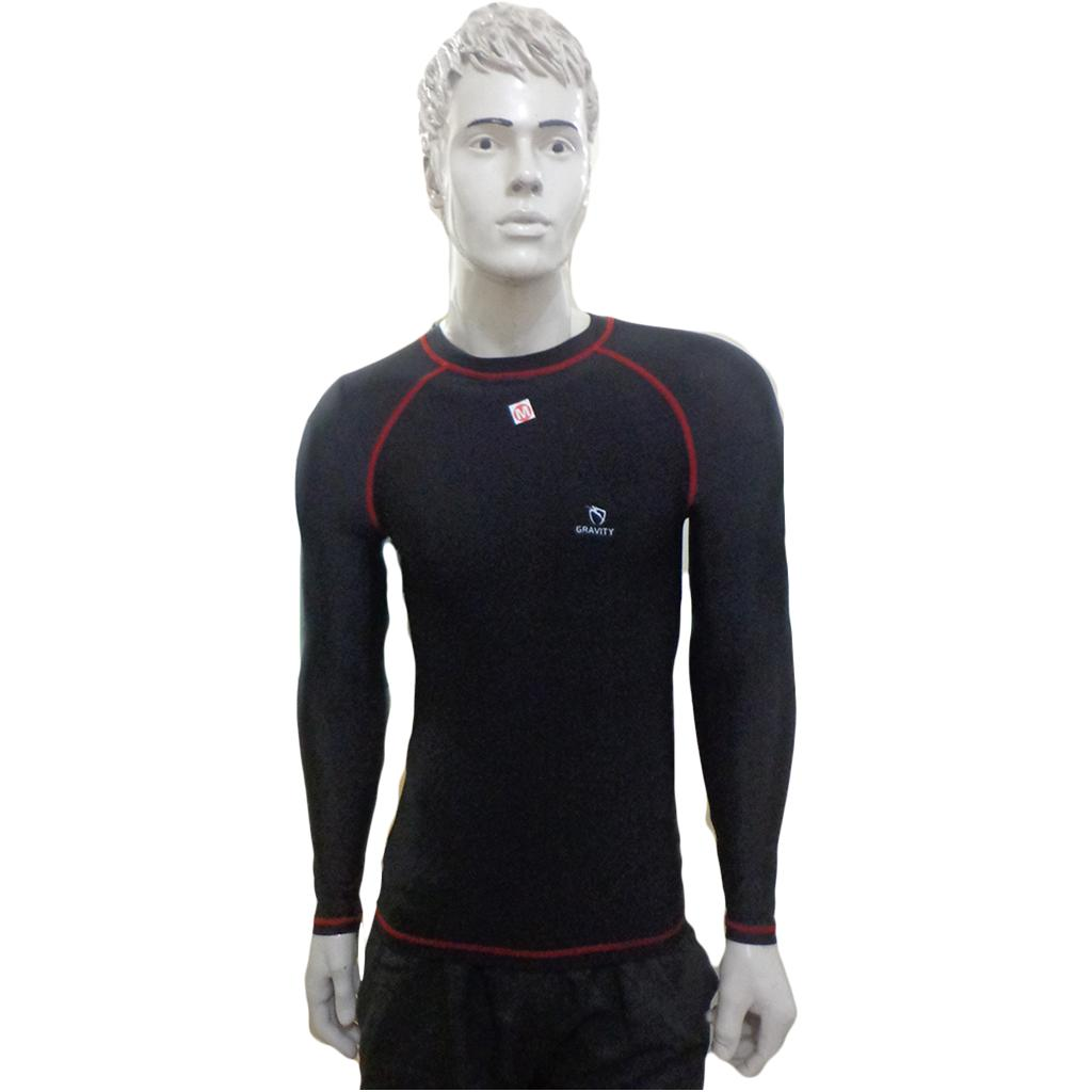 Find Men's Dri-FIT Tops & T-Shirts at bloggeri.tk Enjoy free shipping and returns with NikePlus.
