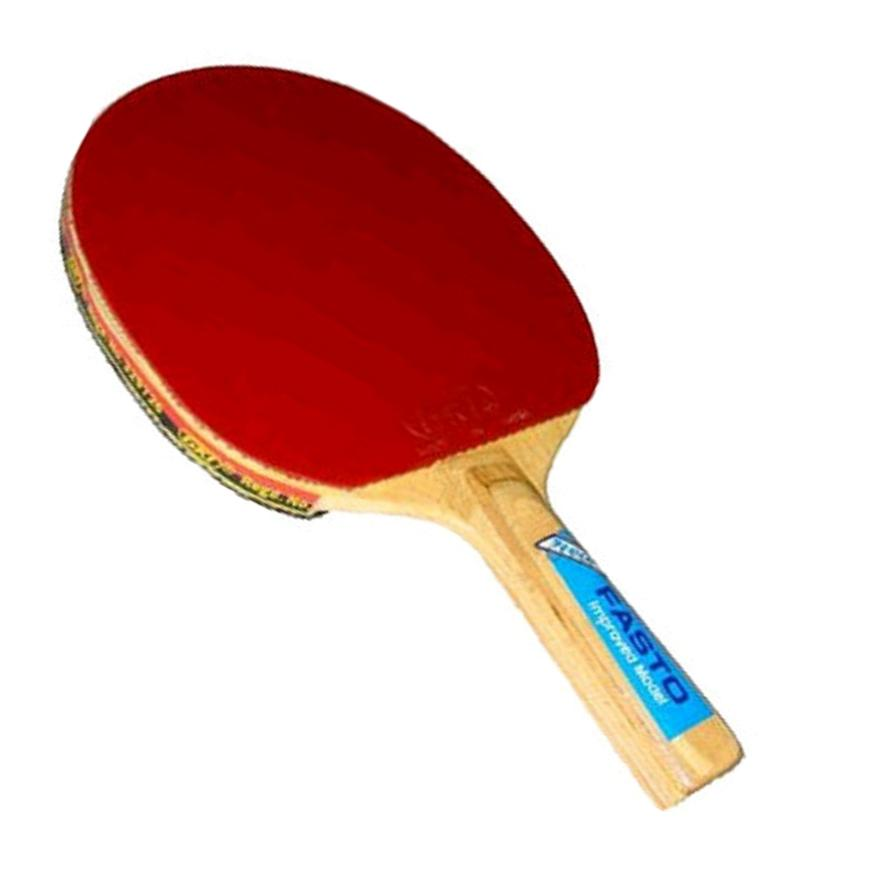 Table Tennis Rackets Review India Brokeasshome Com