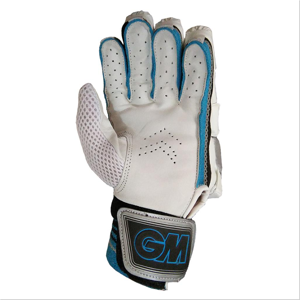 Gm 606 Cricket Batting Gloves Buy Gm 606 Cricket Batting