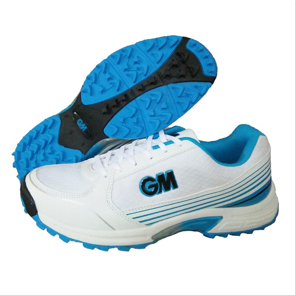 Gm Shoes Price In Pakistan