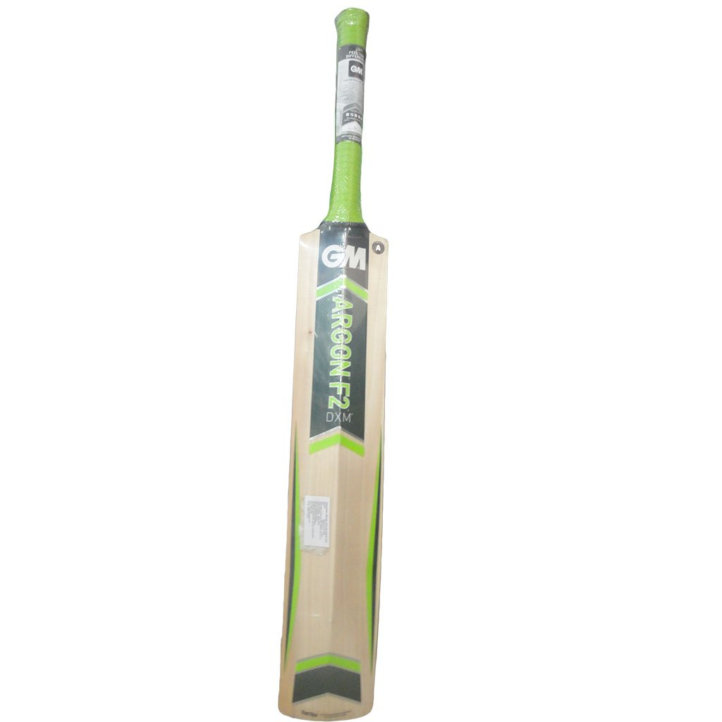 GM Icon 808 Cricket Bat Standard Size - Buy GM Icon 808