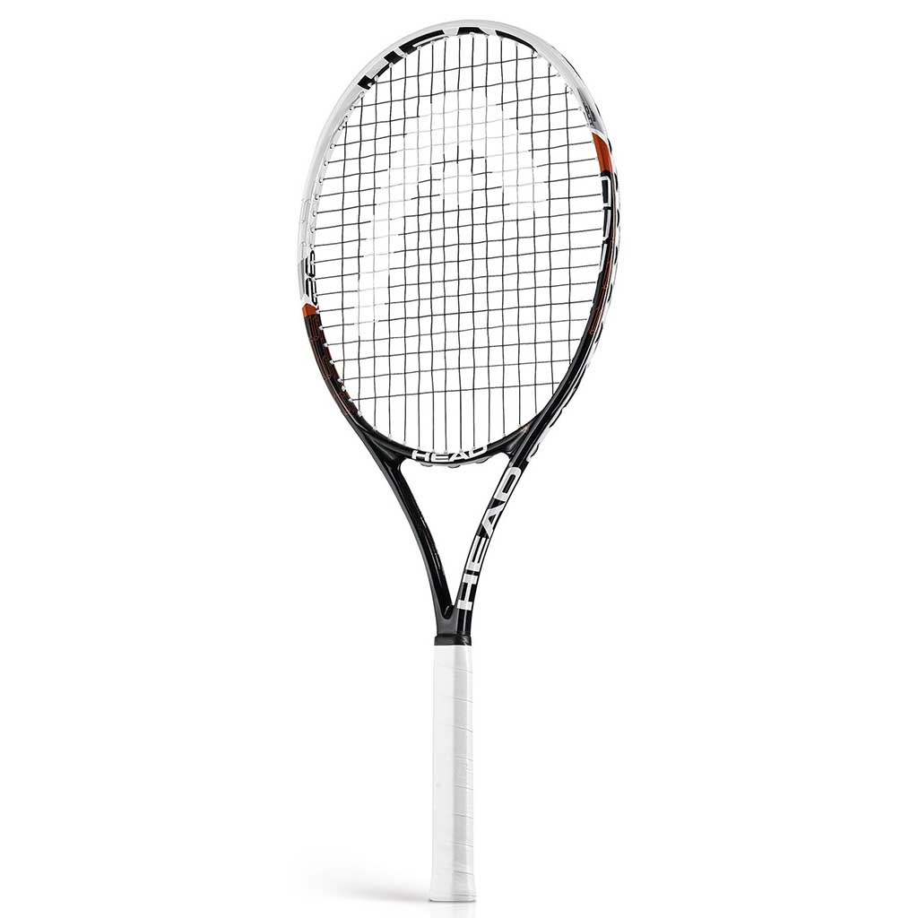 feba86e3761 Head Speed 26 Tennis Racquet - Buy Head Speed 26 Tennis Racquet ...