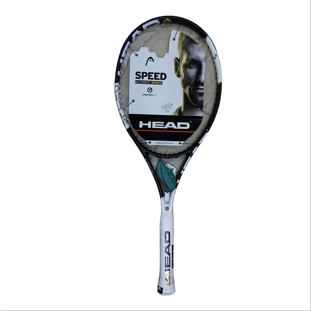 Head Graphene Xt Speed S Tennis Racket Buy Head Graphene