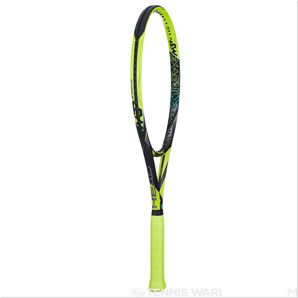 Head Graphene Touch Extreme MP Tennis Racket - Buy Head Graphene ... e478ce446fc54