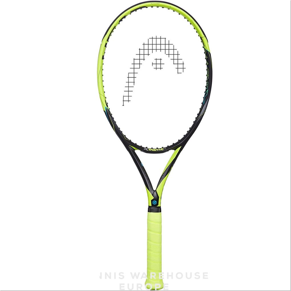 Head Graphene Touch Extreme S Tennis Racket - Buy Head Graphene ... 72d289724862c