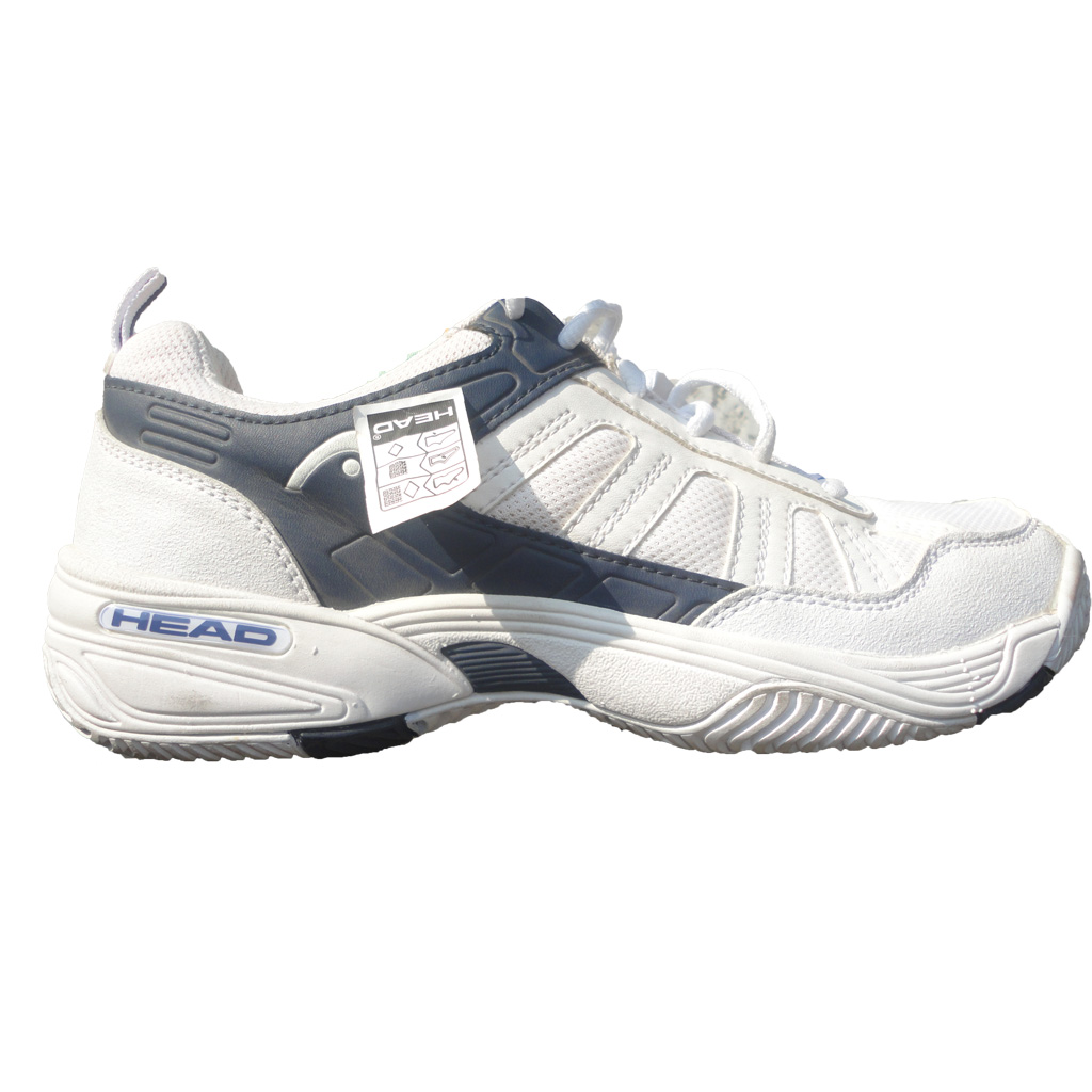 Head Solcourt Men Tennis Shoe Buy Head Solcourt Men