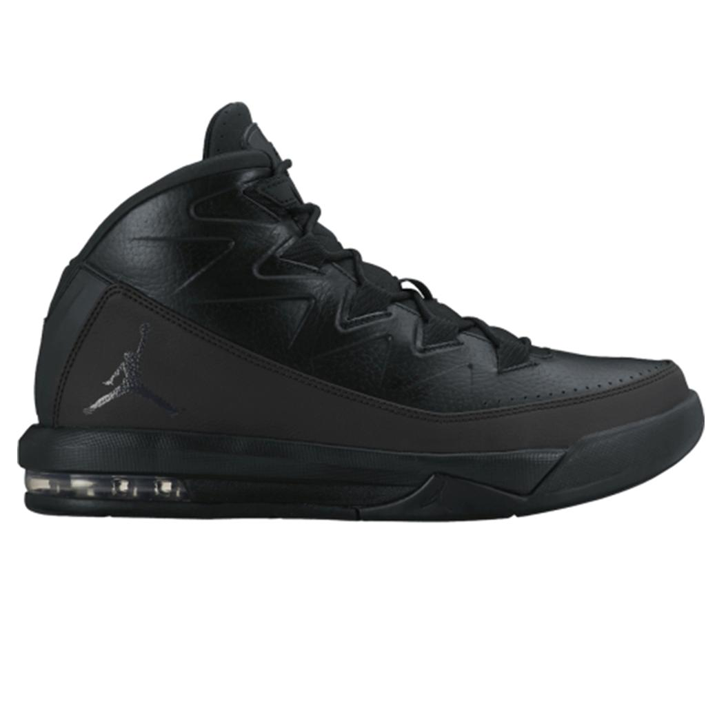 a737dddd972f JORDAN MENS AIR DELUXE BASKETBALL SHOES - Buy JORDAN MENS AIR DELUXE ...