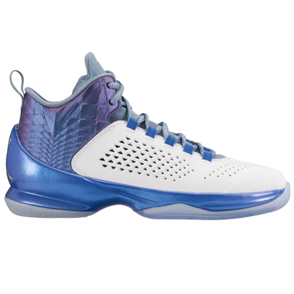 lowest price 036b8 452c1 JORDAN KIDS GRADE SCHOOL MELO M11 BASKETBALL SHOES - Buy JORDAN KIDS ...