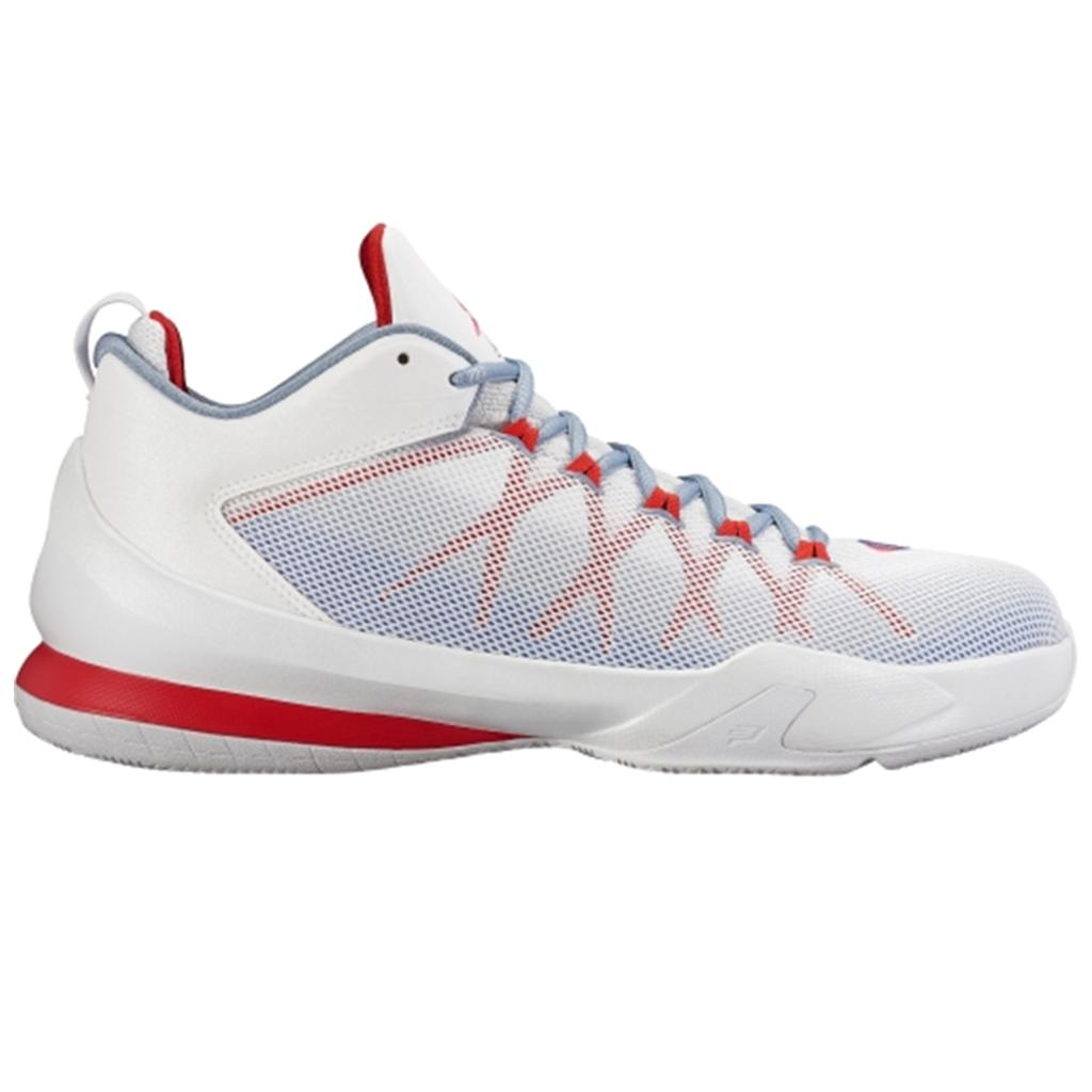 16531b0a5c00 JORDAN MENS CP3 VII AE BASKETBALL SHOES - Buy JORDAN MENS CP3 VII AE ...