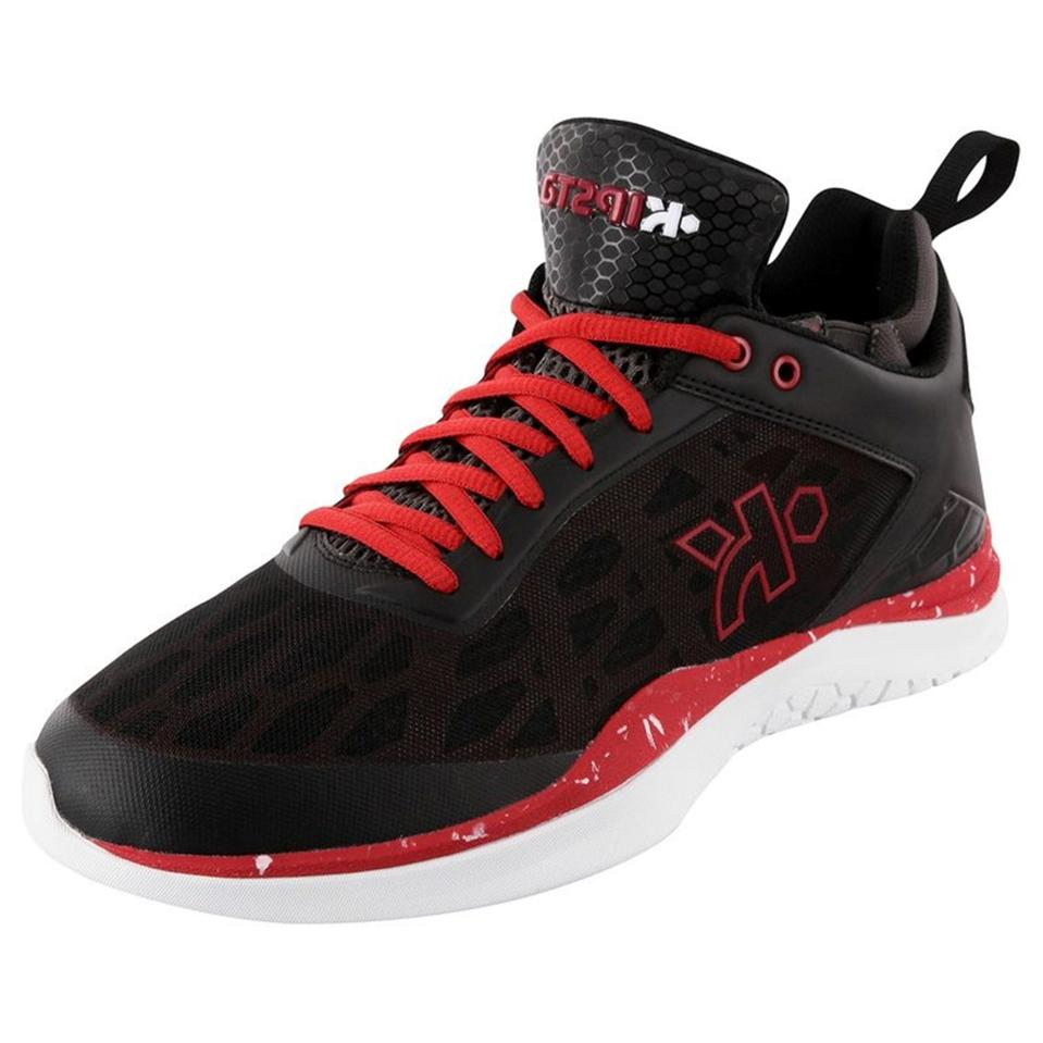 Kipfly Basketball Shoes Trainers Buy Kipfly Basketball