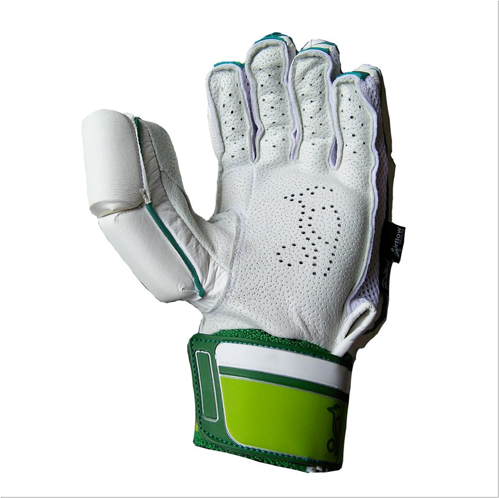 Kookaburra Kahuna Players Batting Gloves Buy Kookaburra