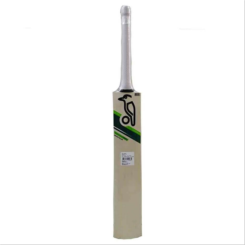d7d040d49 Kookaburra Kahuna 1000 English Willow Cricket Bat Standard Size ...