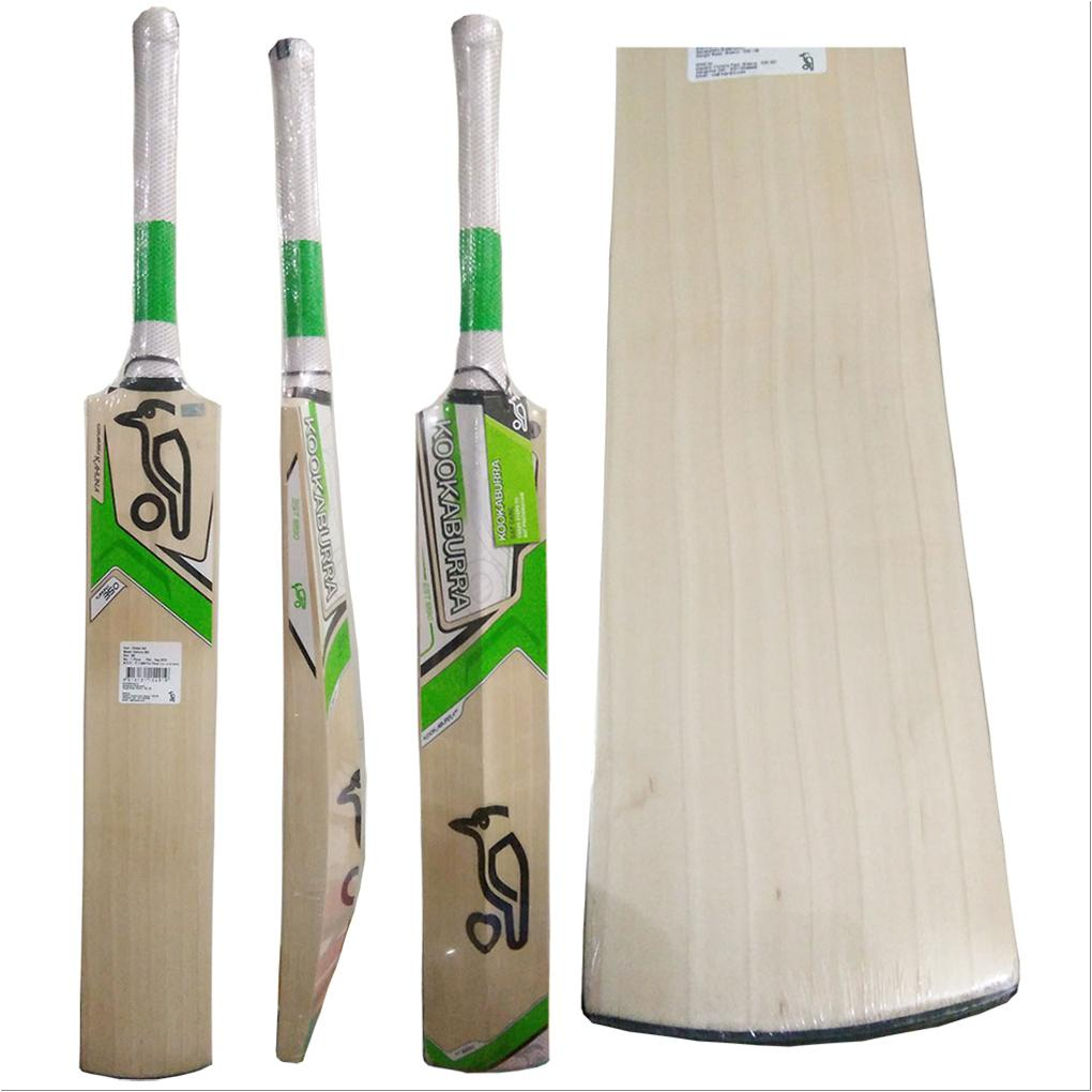 fe66587ed Kookaburra Kahuna 350 Latest 2018 Design Cricket Bat Standard Size ...