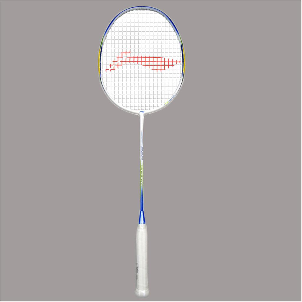 Li Ning Windstorm 620 Badminton Racket Buy Li Ning
