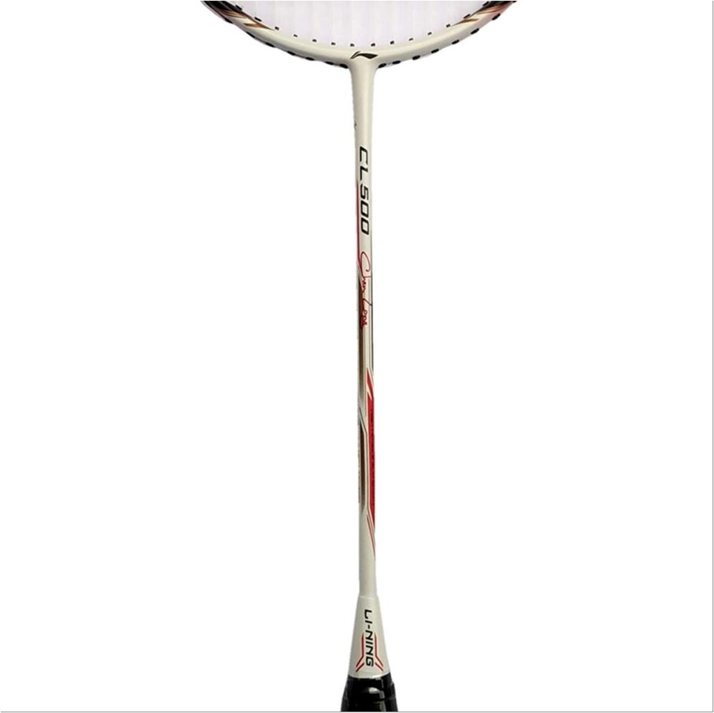 Li Ning Cl 500 Badminton Racket Buy Li Ning Cl 500