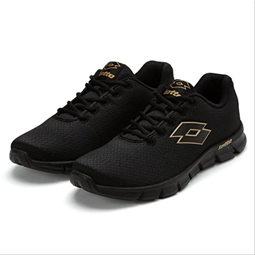 Lotto Mens Shoes Online
