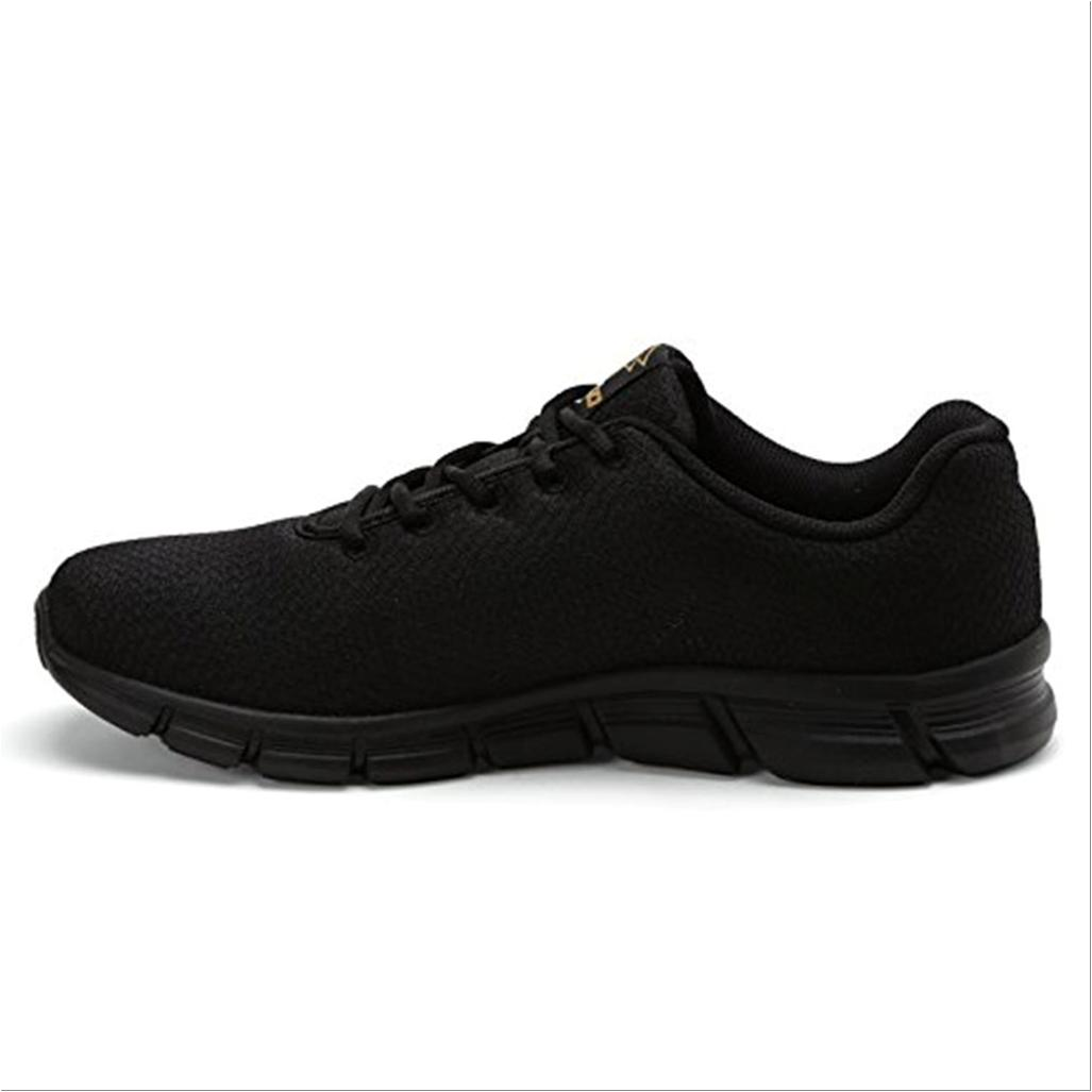 Large Size Mens Shoes India