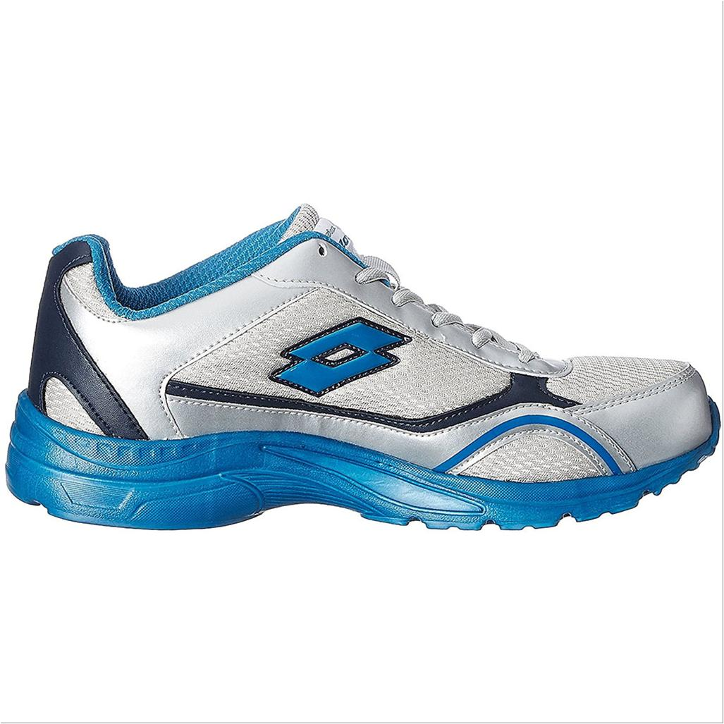 Lotto Tempo Tennis Shoes