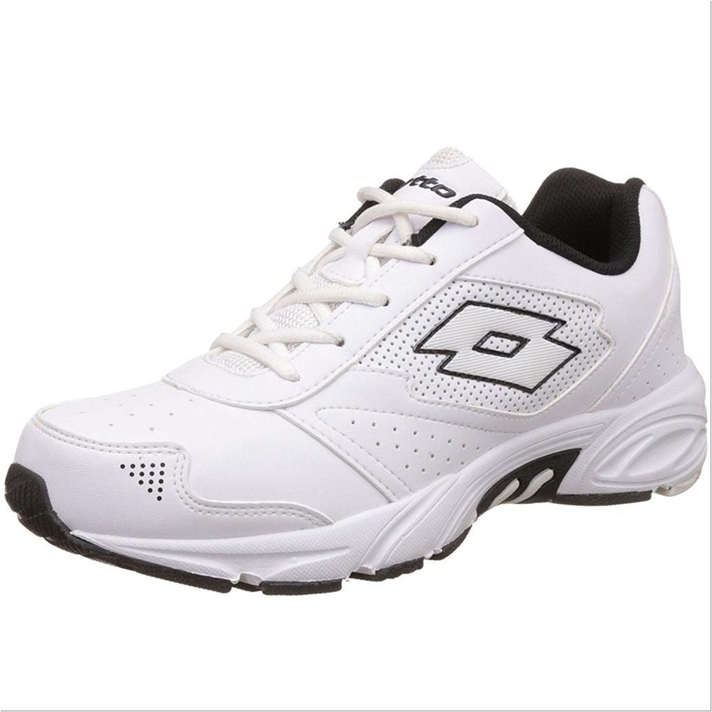 cb494d0815b Lotto Dynamo LTH Mens Running Shoes - Buy Lotto Dynamo LTH Mens ...