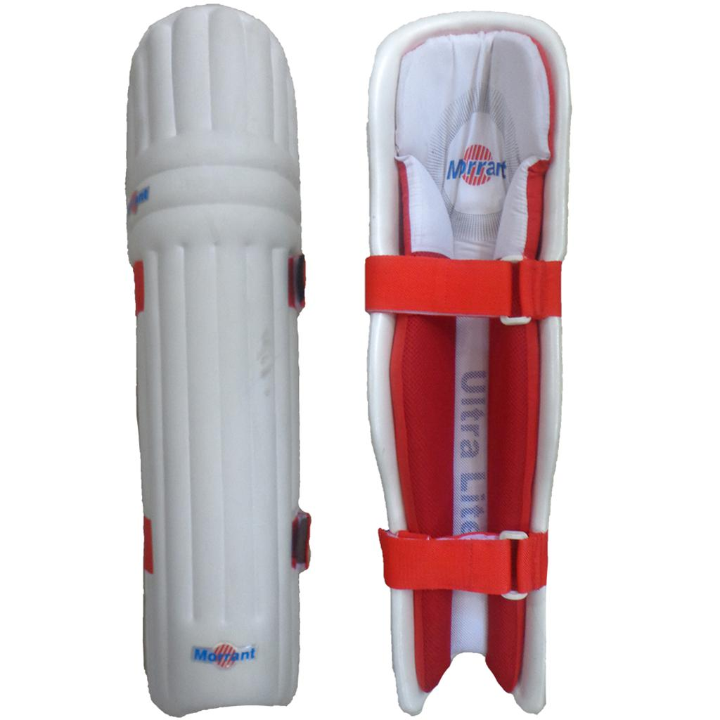 Morrant Ultra Lite Cricket Batting Pads Buy Morrant