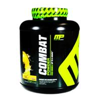 Musclepharm combat powder price in india