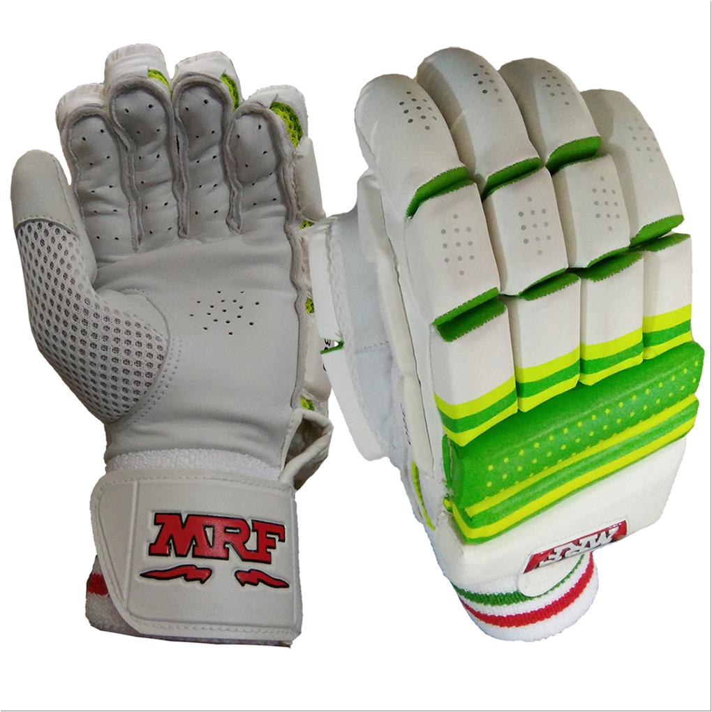 4513c3037f4 MRF 360 Cricket Batting Gloves - Buy MRF 360 Cricket Batting Gloves ...