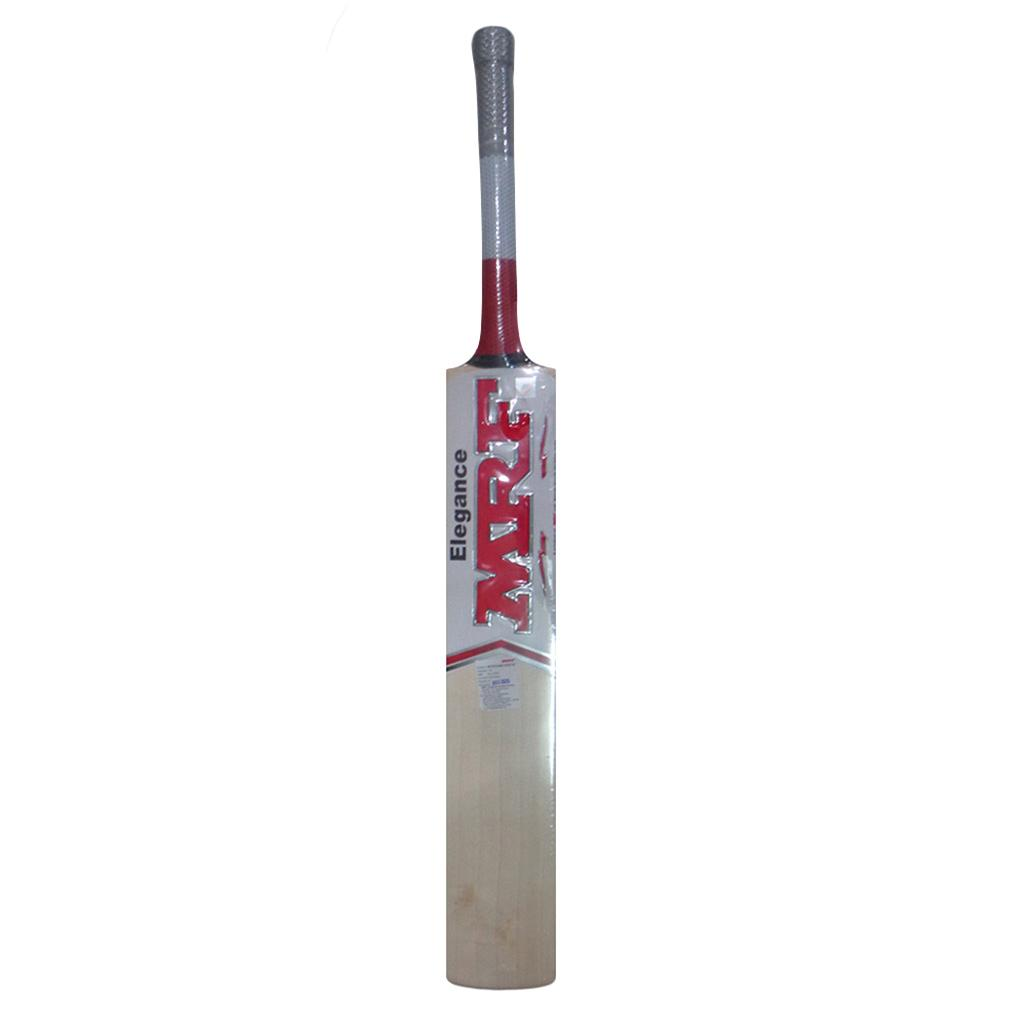 c3c968ef5 MRF Elegance English Willow Cricket Bat - Buy MRF Elegance English ...