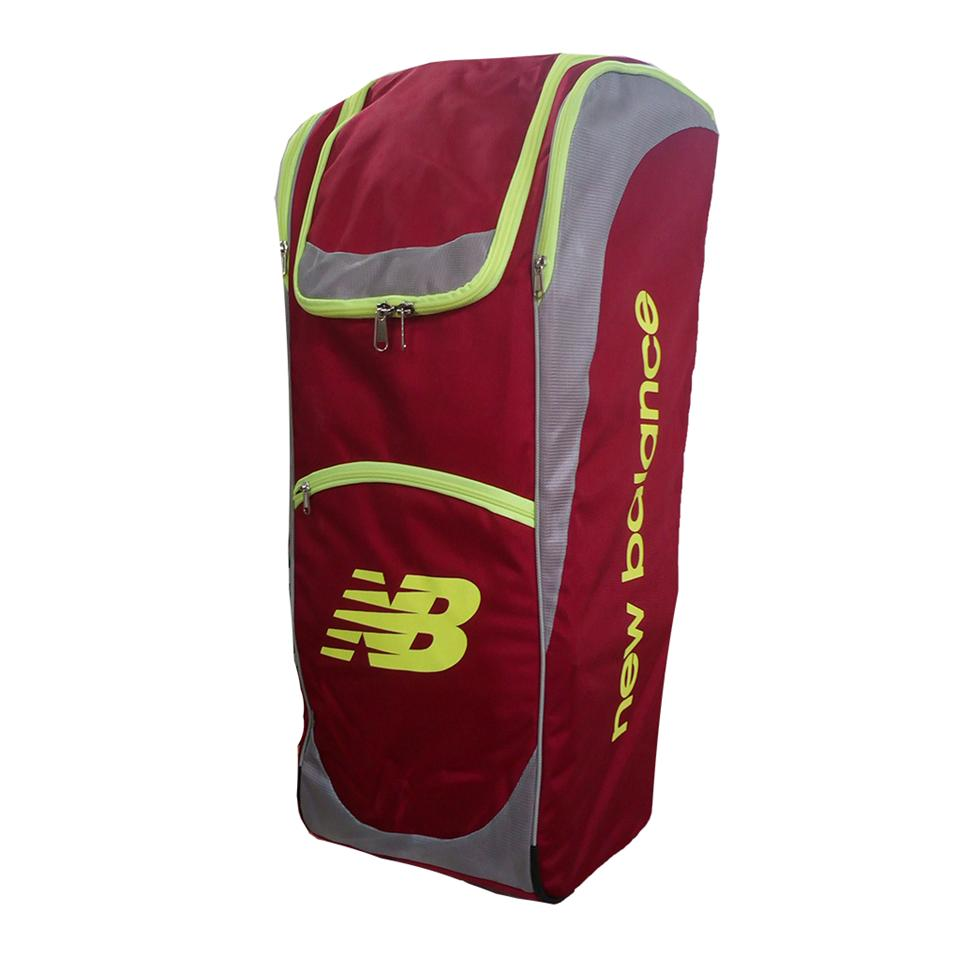Nb Duffle Cricket Kit Bag Buy Nb Duffle Cricket Kit Bag Online At Lowest Prices In India