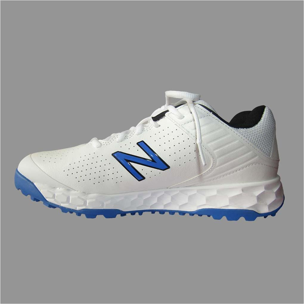 nb shoes cricket
