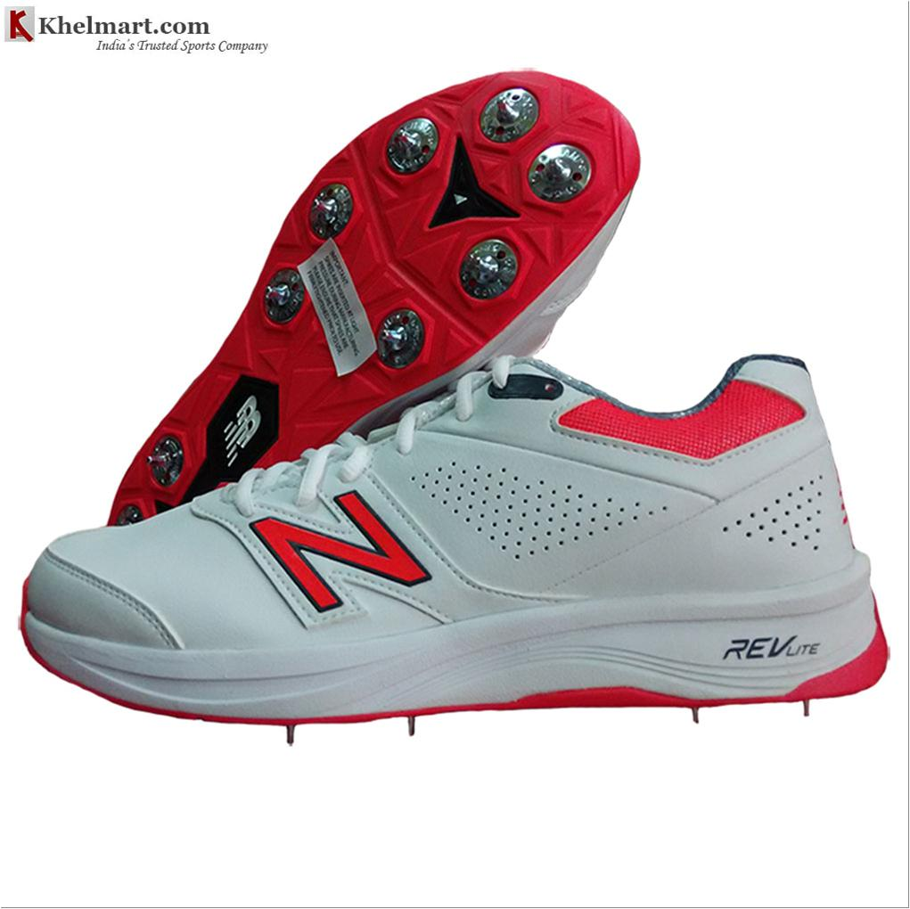 f17d4864f002 New Balance CK4030B3 Cricket Shoes - Buy New Balance CK4030B3 ...