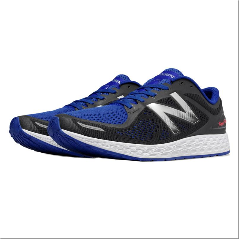 Buy New Balance Tennis Shoes Online