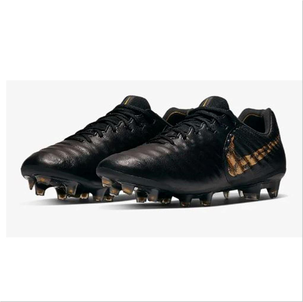 online store 9dfdf 8deca Nike Tiempo Legend 7 Elite FG Football Shoes