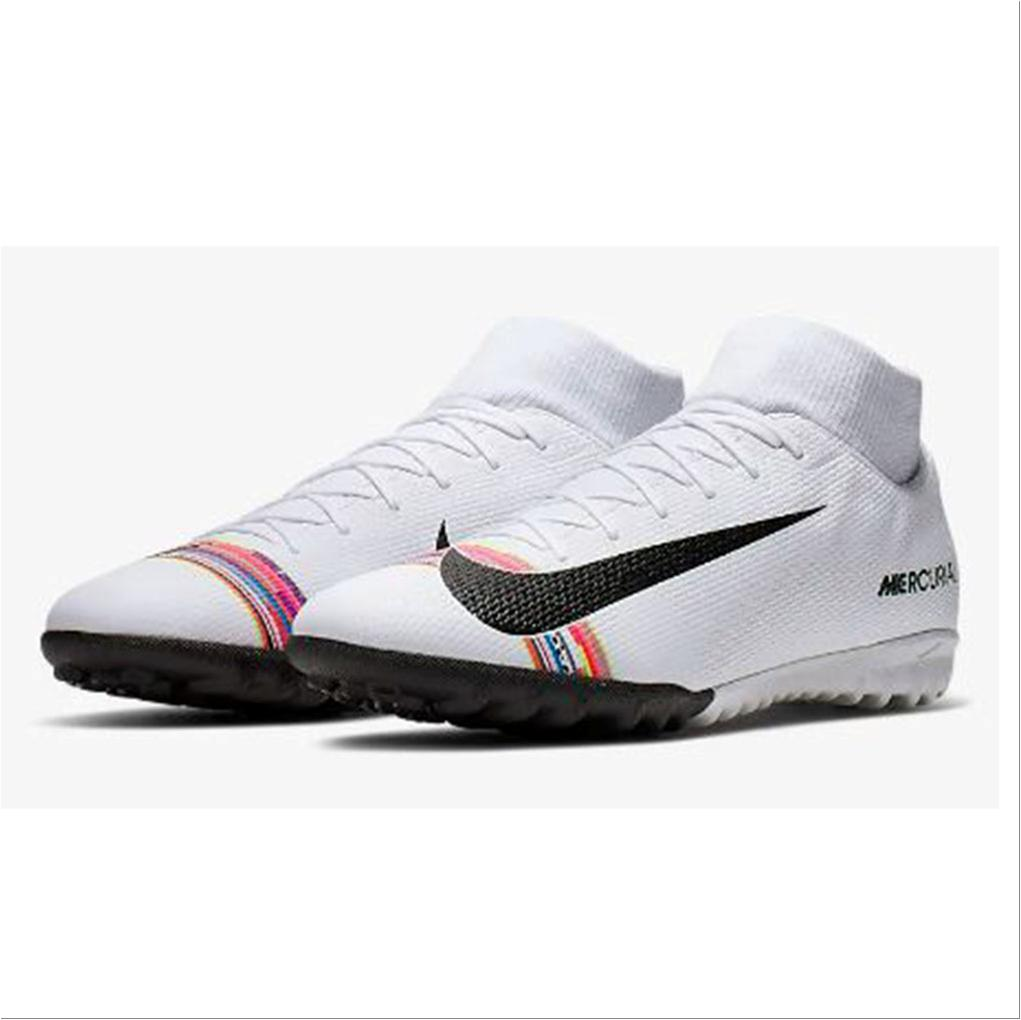 best service ef033 689ef Nike SuperflyX 6 Academy LVL UP TF Football Shoes