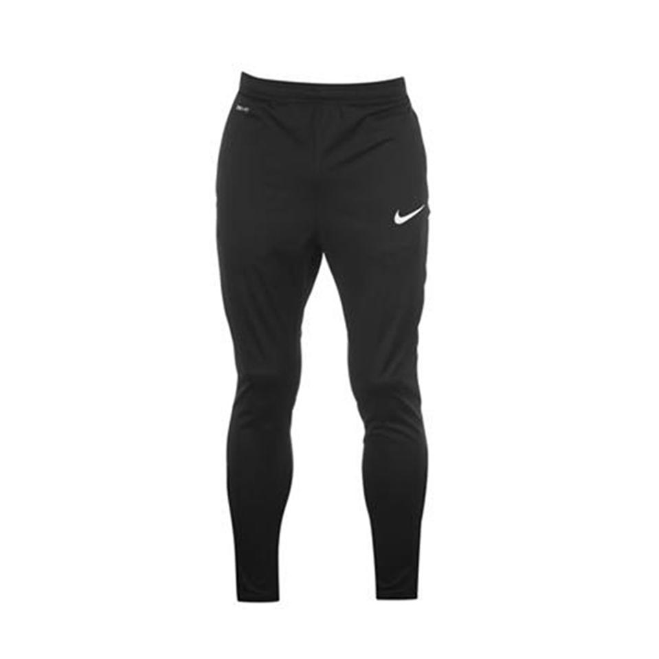Nike Academy Warm Up Tracksuit Mens Large Black - Buy Nike Academy Warm Up  Tracksuit Mens Large Black Online at Lowest Prices in India - | khelmart.com
