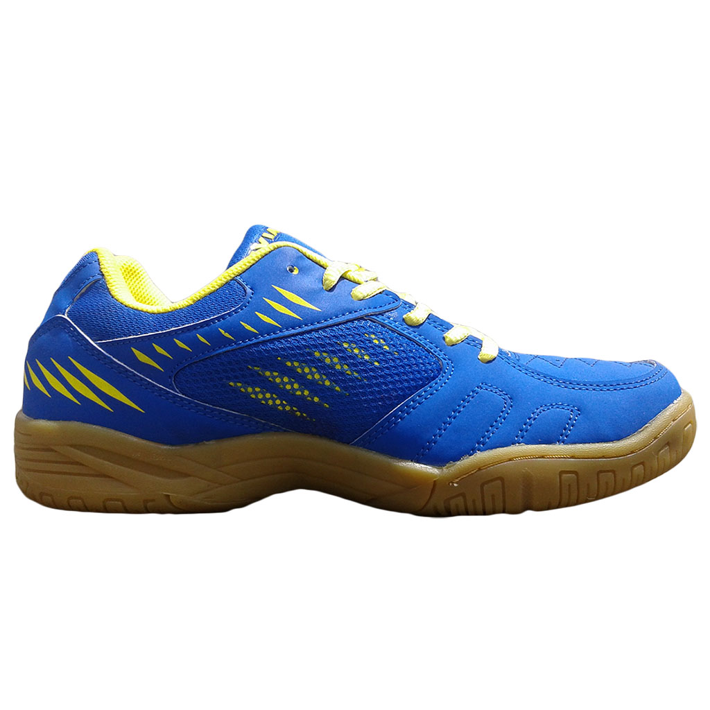 Nivia Super Court Badminton Shoe Buy Nivia Super Court
