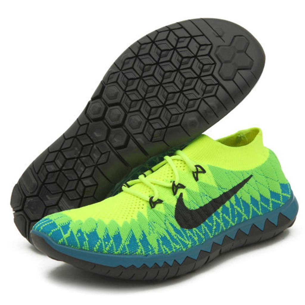 Nike Free 3.0 Flyknit Mens Running Shoes - Buy Nike Free 3.0 Flyknit ... ce8315ea9